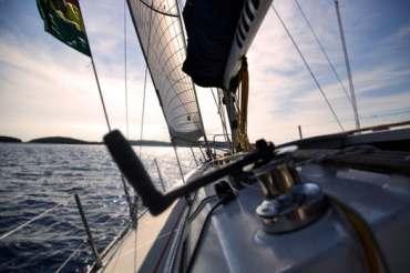 setting sail 2