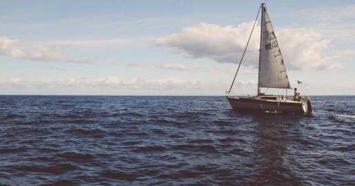 setting sail 3.jpg